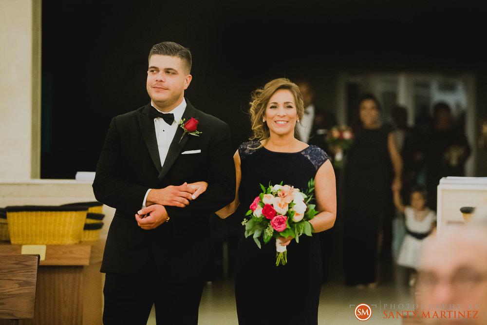Wedding Ritz Carlton Coconut Grove - Santy Martinez-16.jpg