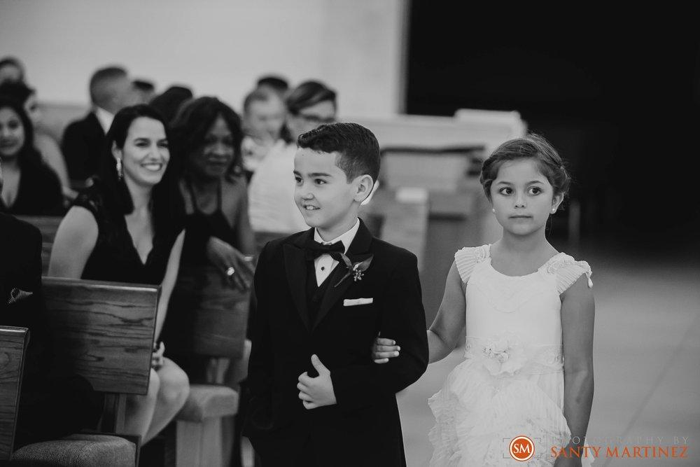 Wedding Ritz Carlton Coconut Grove - Santy Martinez-17.jpg