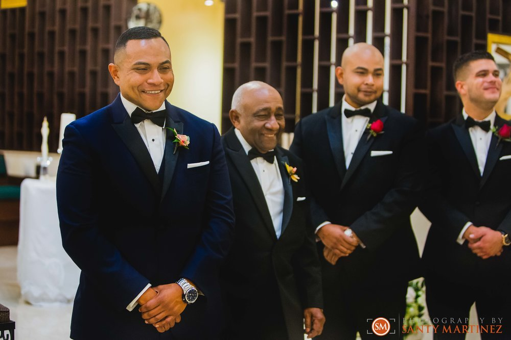 Wedding Ritz Carlton Coconut Grove - Santy Martinez-18.jpg