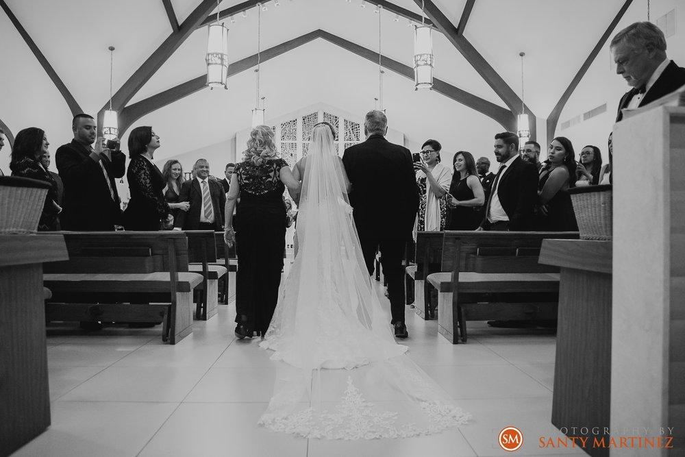 Wedding Ritz Carlton Coconut Grove - Santy Martinez-19.jpg