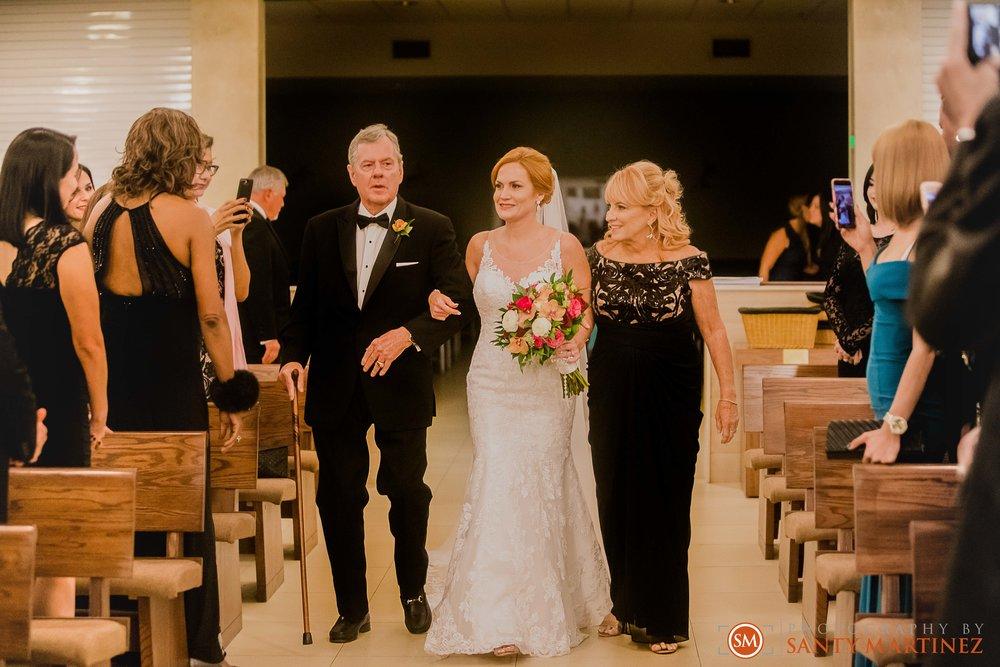 Wedding Ritz Carlton Coconut Grove - Santy Martinez-20.jpg