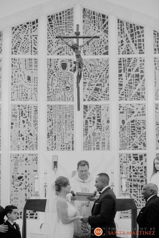 Wedding Ritz Carlton Coconut Grove - Santy Martinez-21.jpg