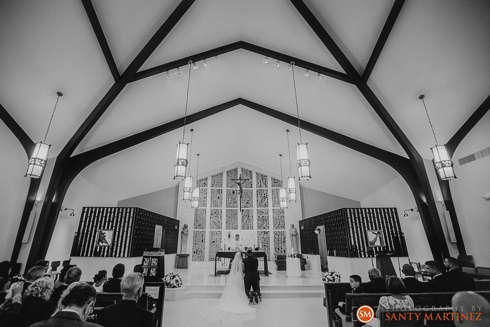 Wedding Ritz Carlton Coconut Grove - Santy Martinez-22.jpg