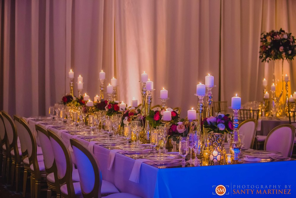 Wedding Ritz Carlton Coconut Grove - Santy Martinez-23.jpg