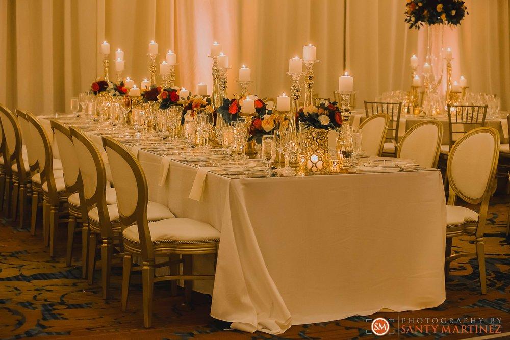 Wedding Ritz Carlton Coconut Grove - Santy Martinez-26.jpg