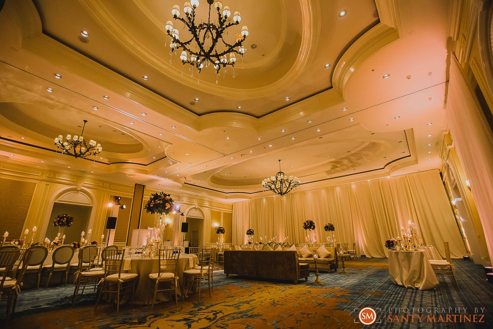 Wedding Ritz Carlton Coconut Grove - Santy Martinez-28.jpg