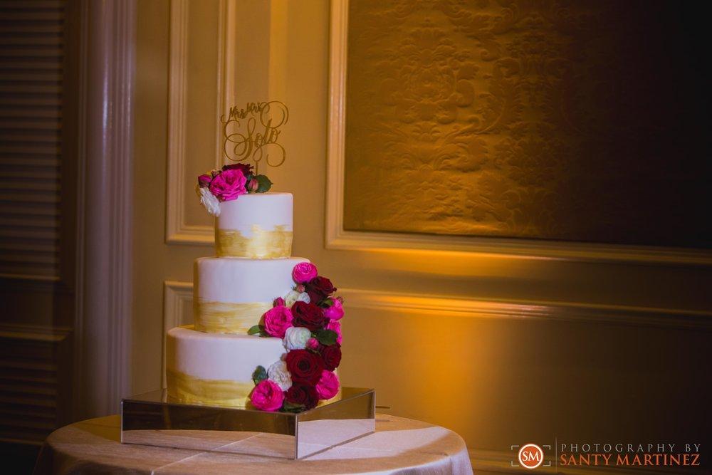 Wedding Ritz Carlton Coconut Grove - Santy Martinez-27.jpg