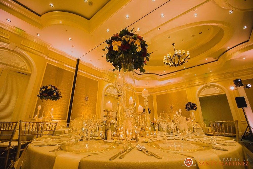 Wedding Ritz Carlton Coconut Grove - Santy Martinez-29.jpg