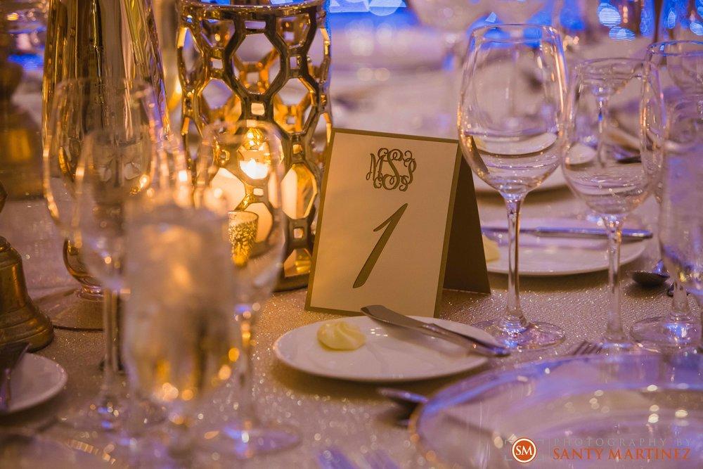Wedding Ritz Carlton Coconut Grove - Santy Martinez-32.jpg