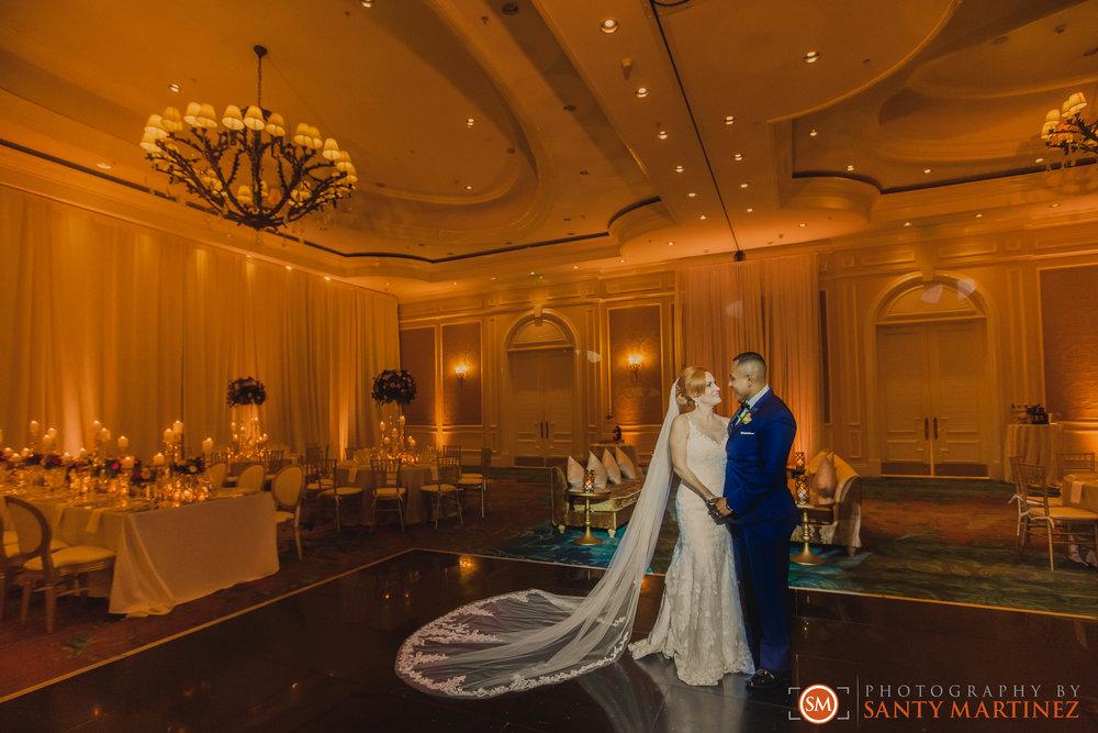 Wedding Ritz Carlton Coconut Grove - Santy Martinez-34.jpg