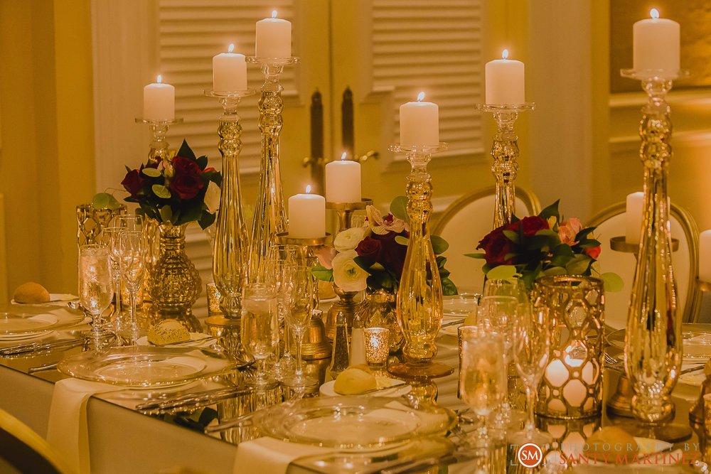 Wedding Ritz Carlton Coconut Grove - Santy Martinez-35.jpg