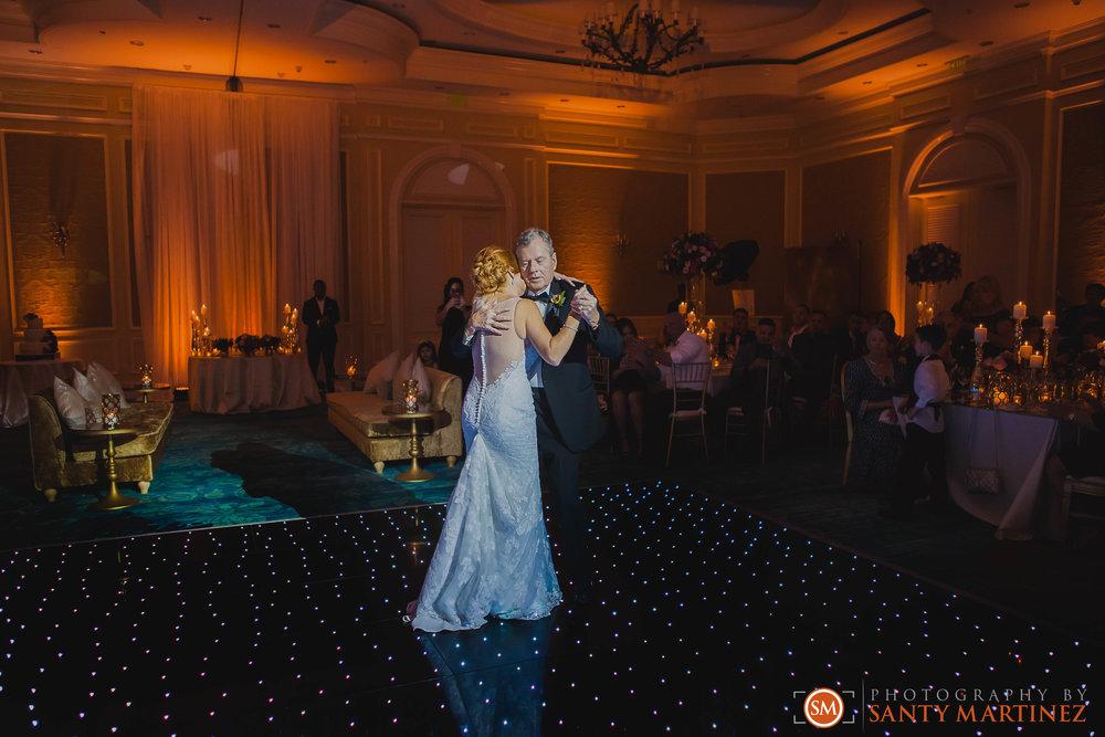 Wedding Ritz Carlton Coconut Grove - Santy Martinez-37.jpg
