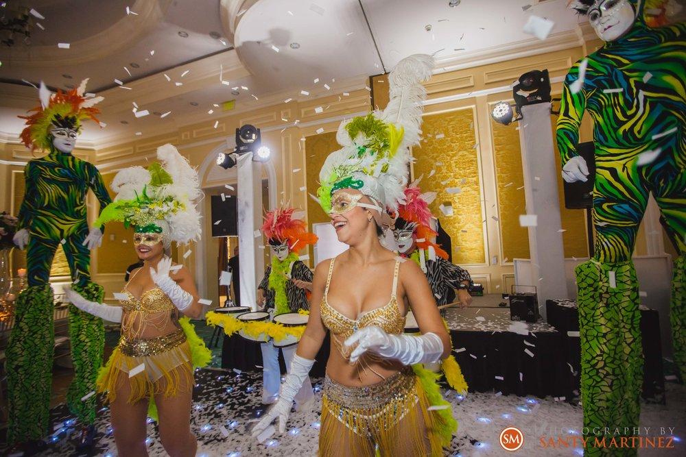 Wedding Ritz Carlton Coconut Grove - Santy Martinez-41.jpg