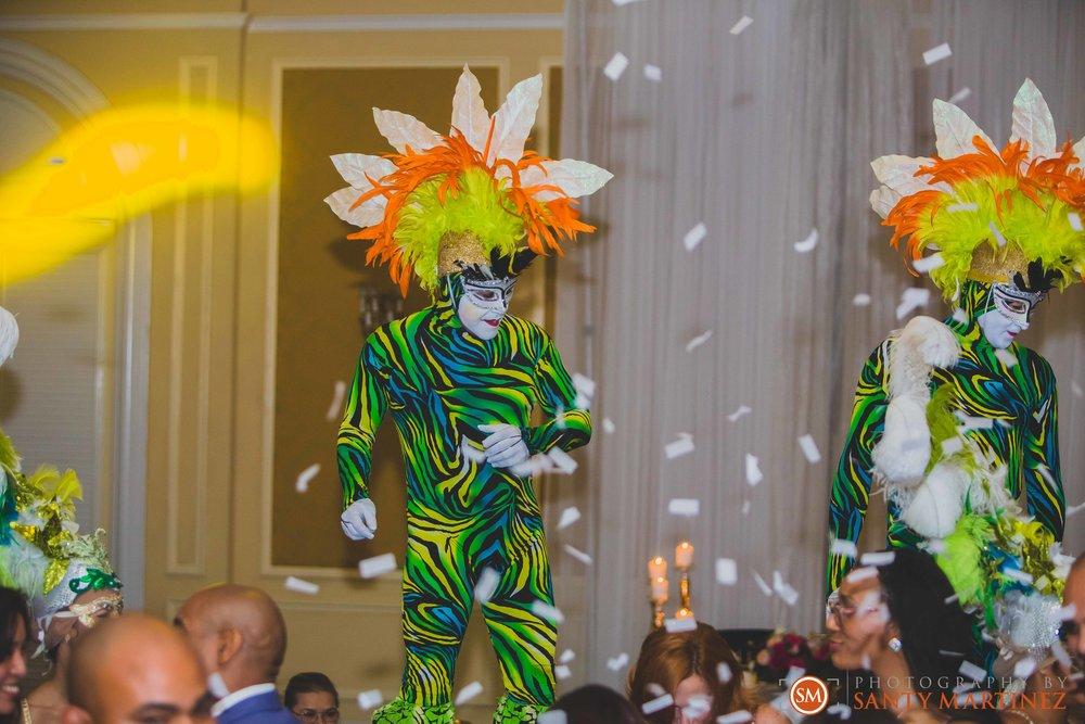 Wedding Ritz Carlton Coconut Grove - Santy Martinez-43.jpg