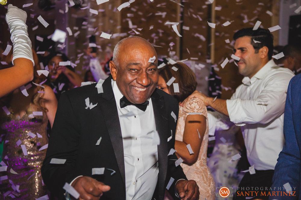 Wedding Ritz Carlton Coconut Grove - Santy Martinez-47.jpg
