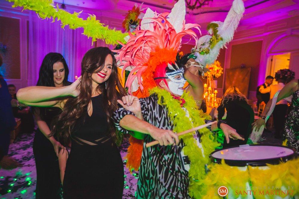 Wedding Ritz Carlton Coconut Grove - Santy Martinez-49.jpg