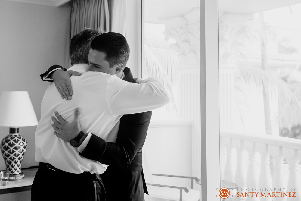 Wedding Trump National Doral Miami - Photography by Santy Martinez-3.jpg