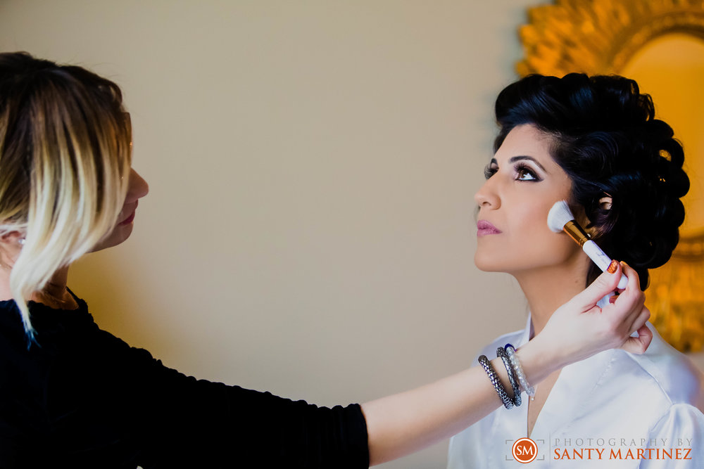 Wedding Trump National Doral Miami - Photography by Santy Martinez-7.jpg