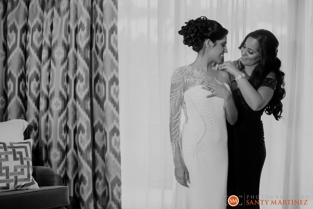 Wedding Trump National Doral Miami - Photography by Santy Martinez-8.jpg