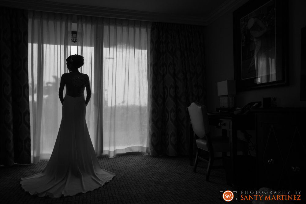 Wedding Trump National Doral Miami - Photography by Santy Martinez-10.jpg