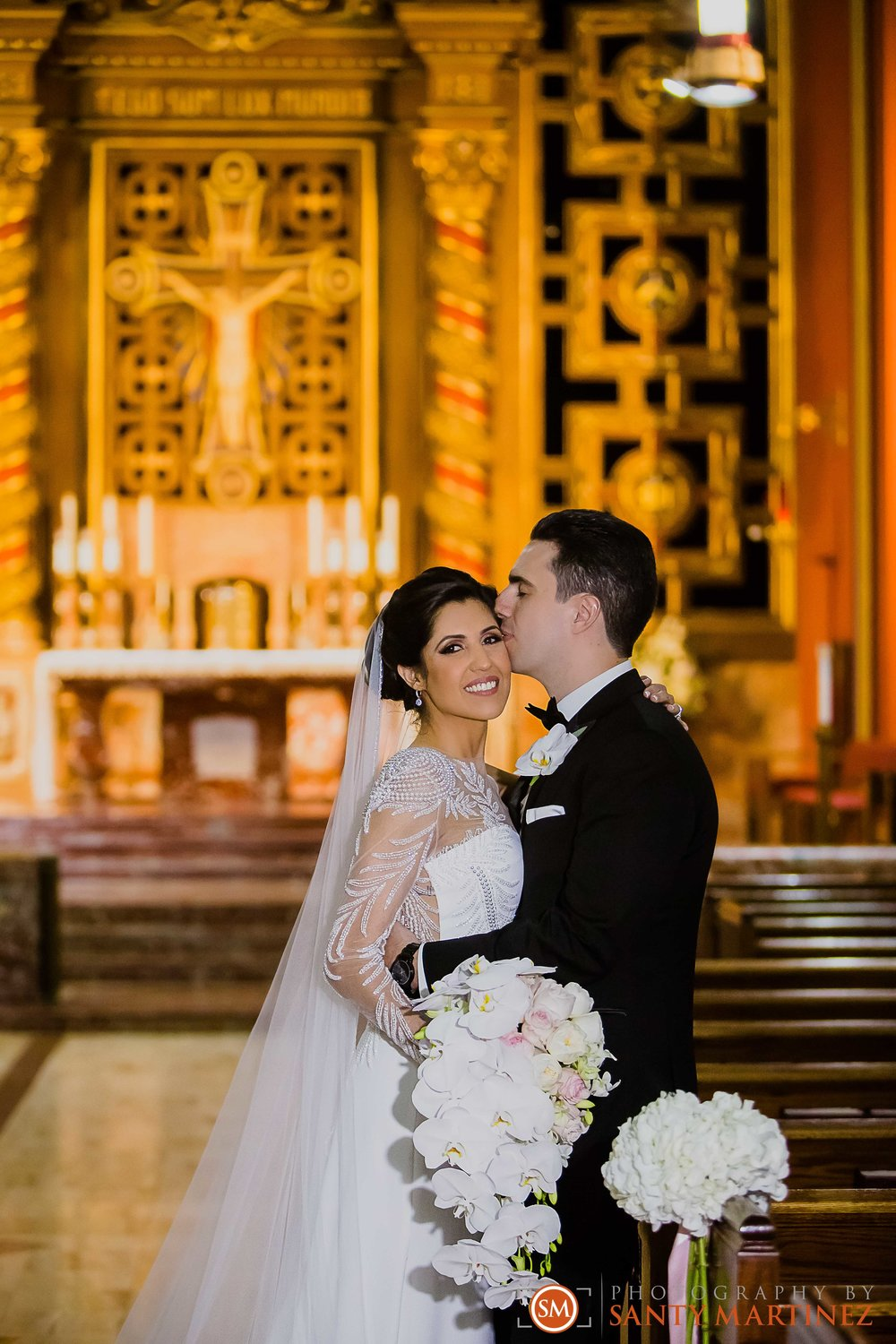 Wedding Trump National Doral Miami - Photography by Santy Martinez-18.jpg