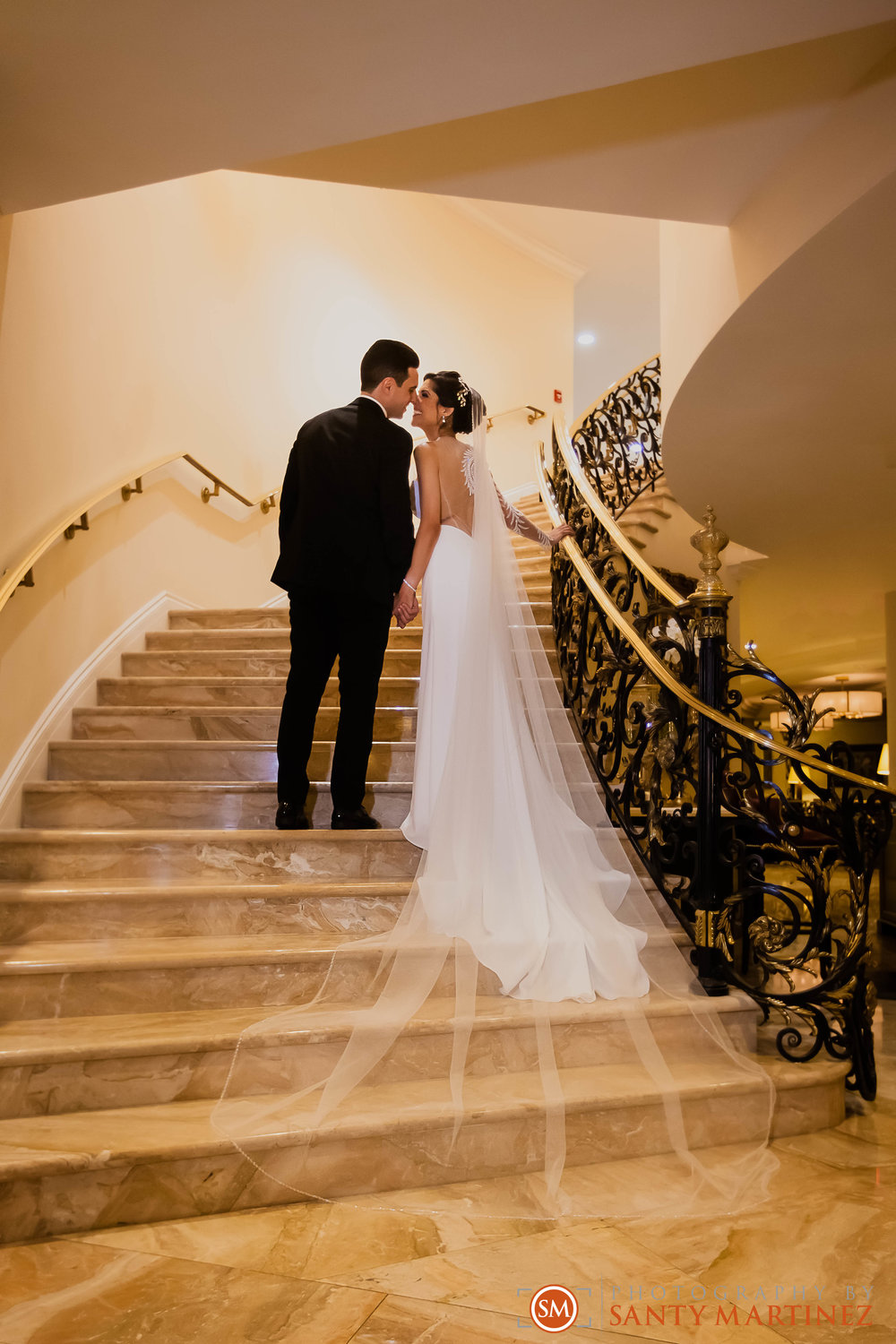 Wedding Trump National Doral Miami - Photography by Santy Martinez-22.jpg