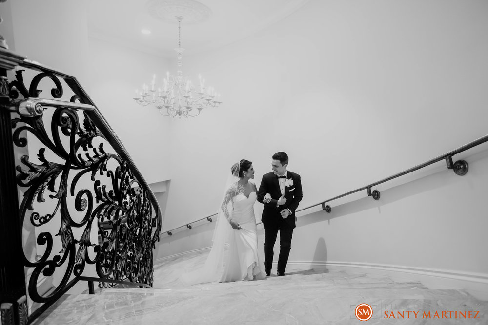 Wedding Trump National Doral Miami - Photography by Santy Martinez-23.jpg