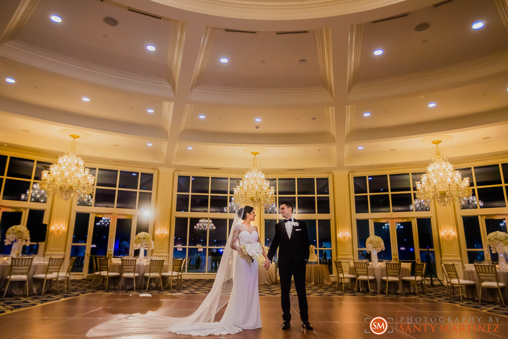 Wedding Trump National Doral Miami - Photography by Santy Martinez-24.jpg