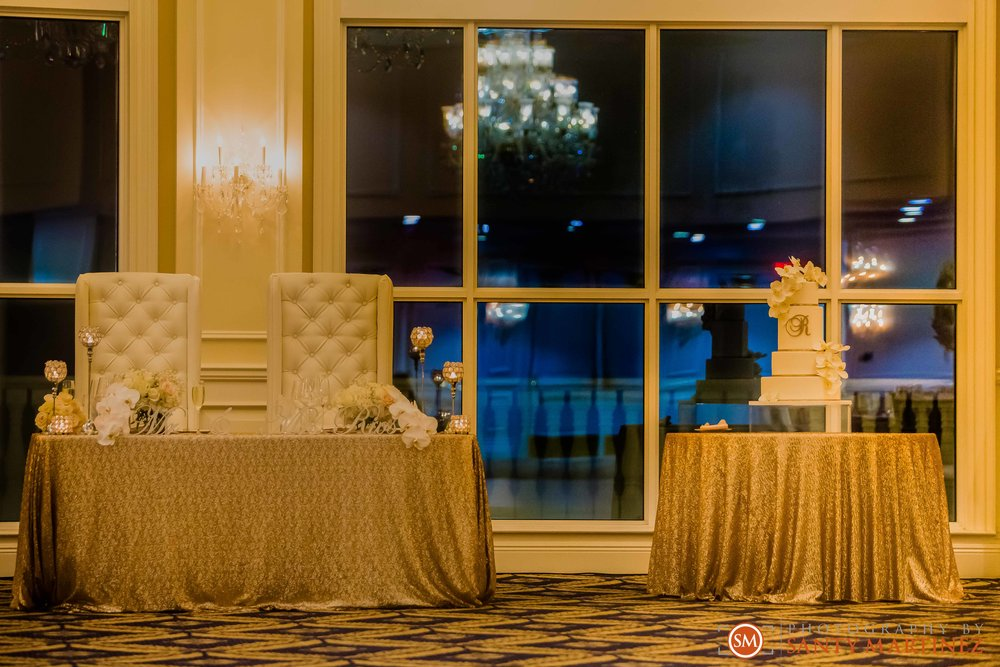 Wedding Trump National Doral Miami - Photography by Santy Martinez-26.jpg