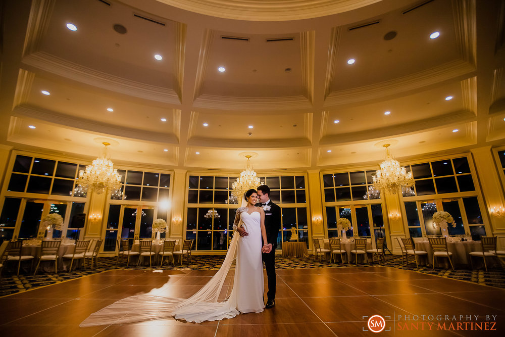 Wedding Trump National Doral Miami - Photography by Santy Martinez-25.jpg