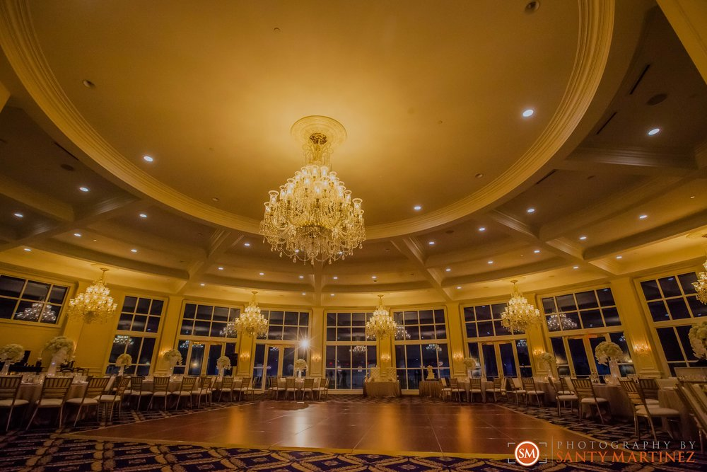 Wedding Trump National Doral Miami - Photography by Santy Martinez-28.jpg