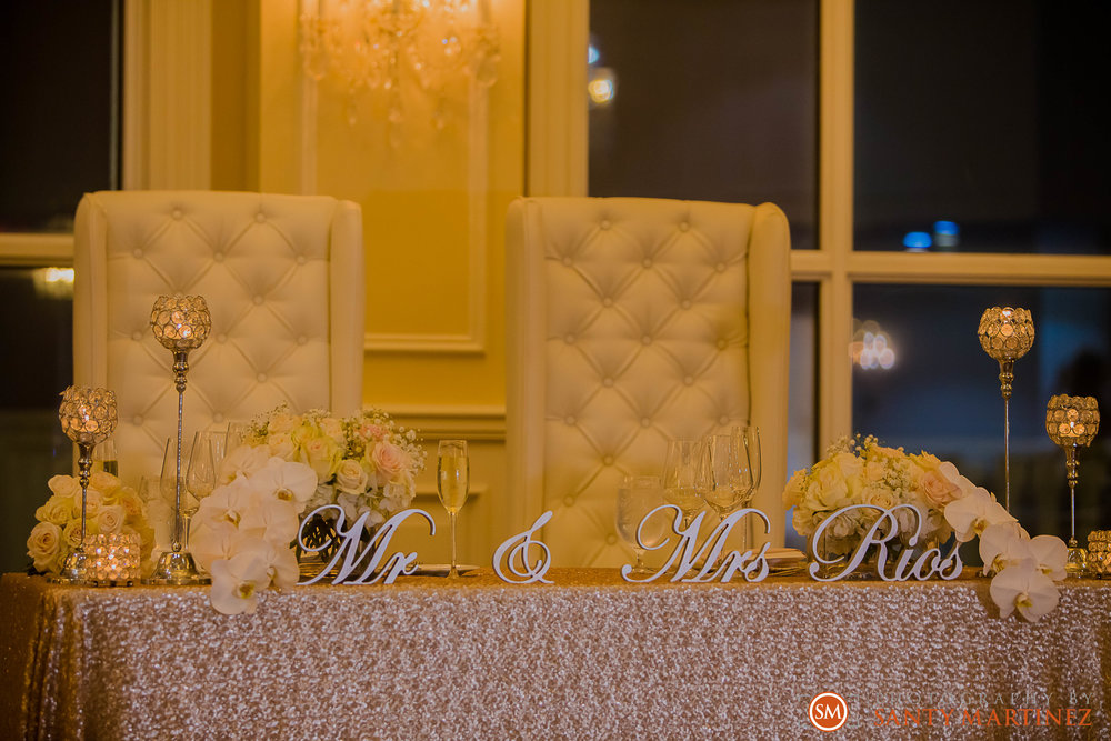 Wedding Trump National Doral Miami - Photography by Santy Martinez-31.jpg