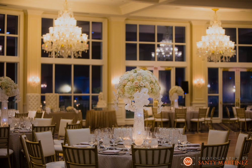 Wedding Trump National Doral Miami - Photography by Santy Martinez-32.jpg