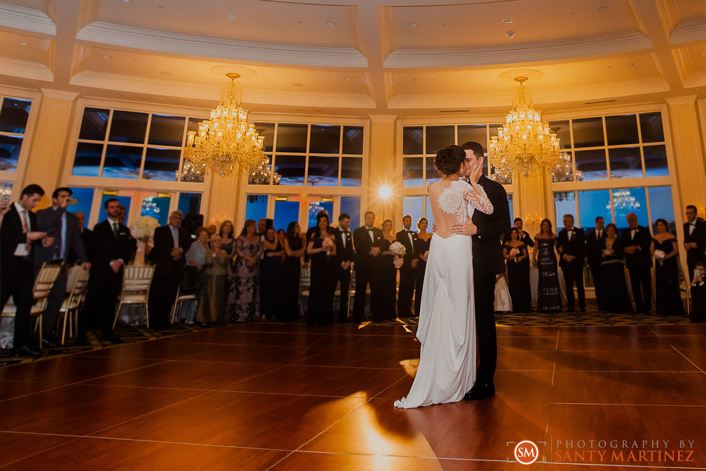 Wedding Trump National Doral Miami - Photography by Santy Martinez-33.jpg