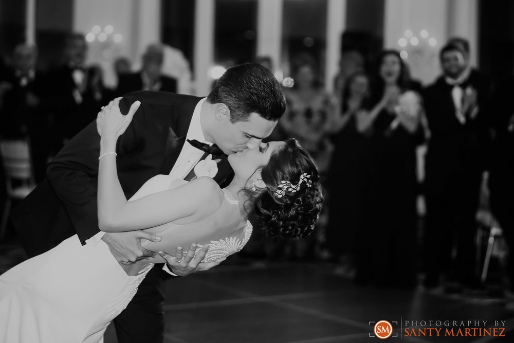 Wedding Trump National Doral Miami - Photography by Santy Martinez-34.jpg