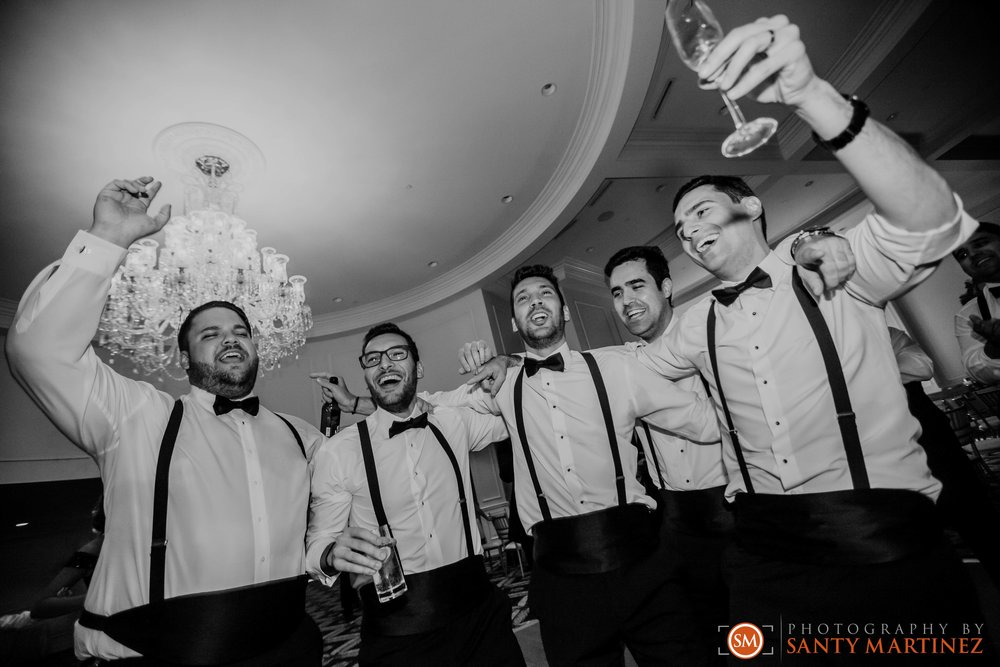 Wedding Trump National Doral Miami - Photography by Santy Martinez-44.jpg