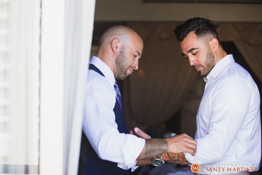 Wedding Secrets Puerto Vallarta Mexico-9.jpg