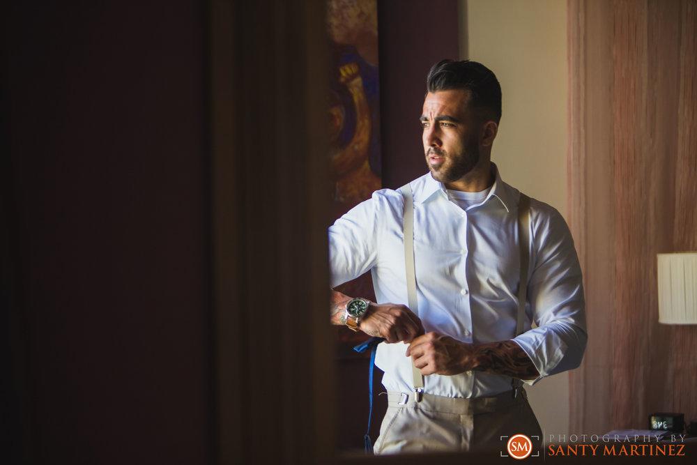 Wedding Secrets Puerto Vallarta Mexico-11.jpg