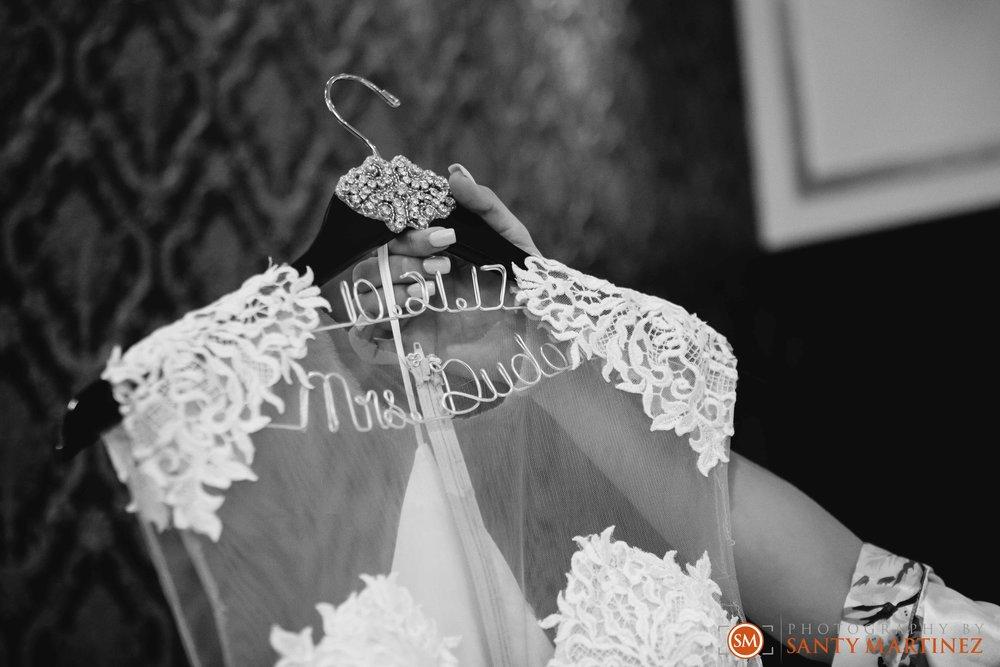 Wedding Secrets Puerto Vallarta Mexico-12.jpg