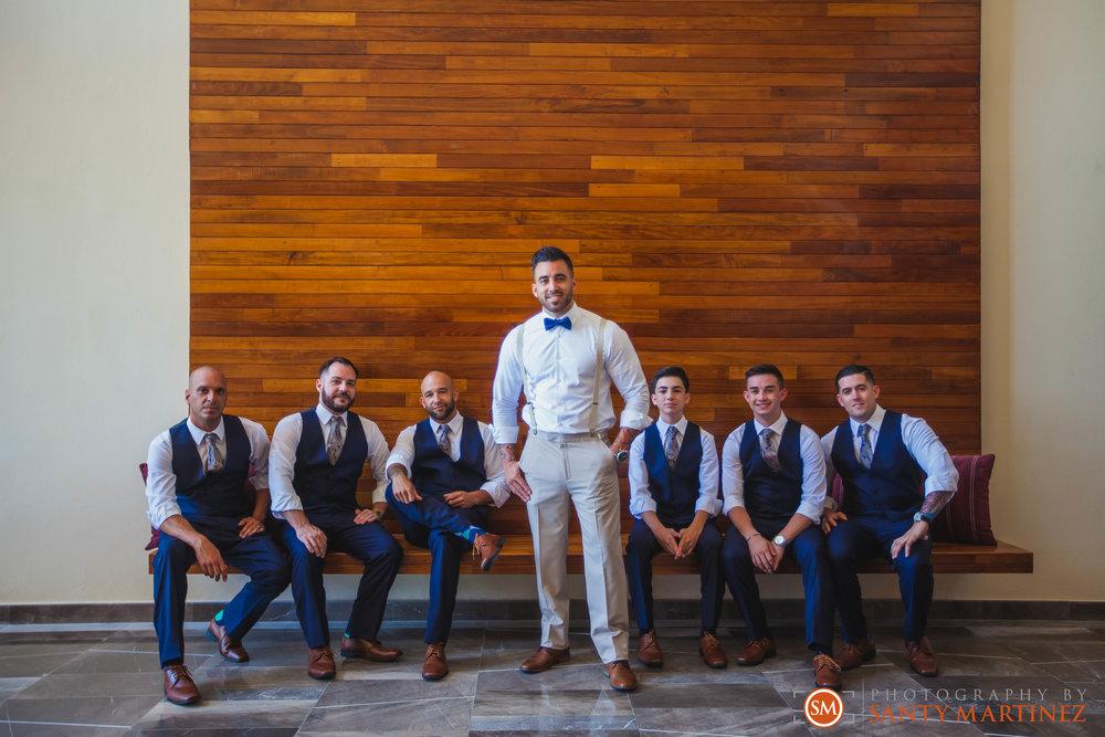 Wedding Secrets Puerto Vallarta Mexico-13.jpg