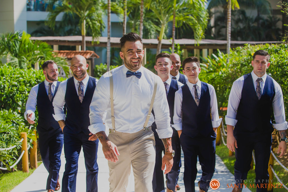 Wedding Secrets Puerto Vallarta Mexico-14.jpg