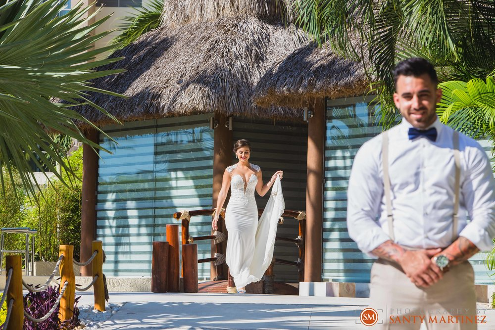Wedding Secrets Puerto Vallarta Mexico-16.jpg