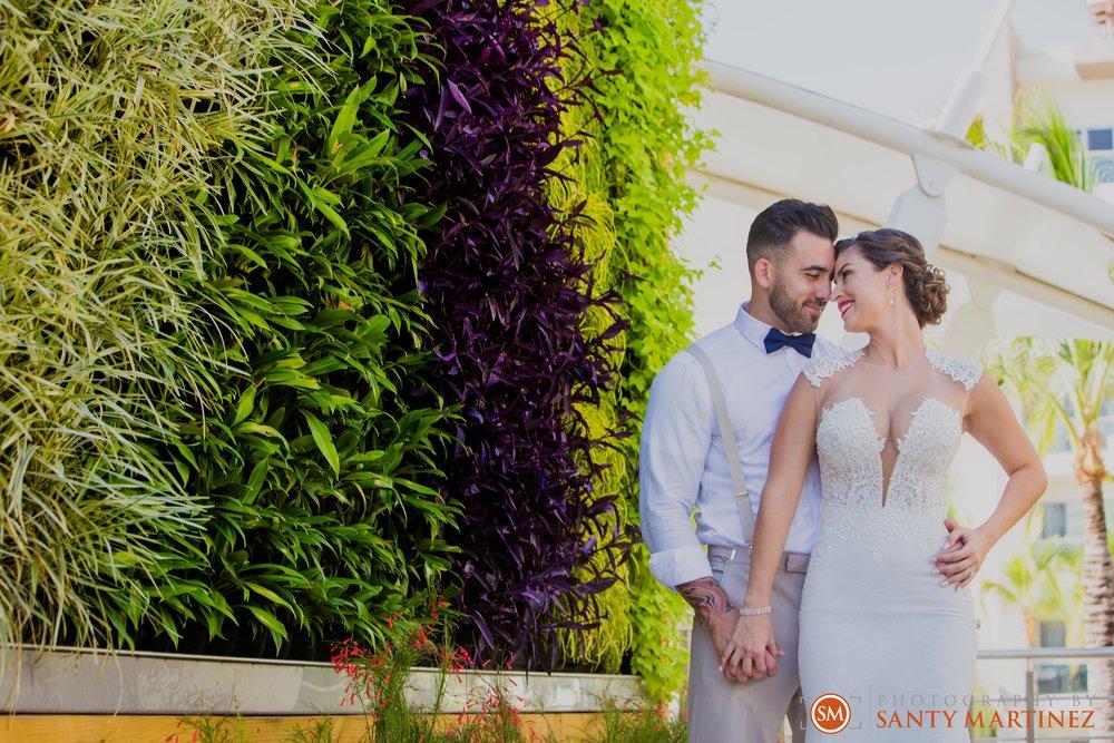 Wedding Secrets Puerto Vallarta Mexico-24.jpg