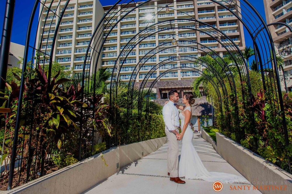 Wedding Secrets Puerto Vallarta Mexico-27.jpg