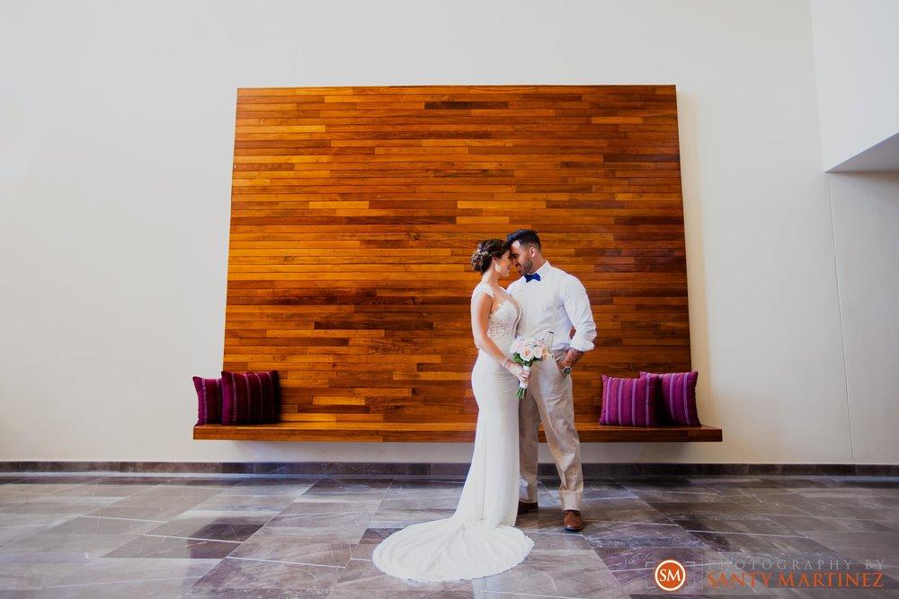 Wedding Secrets Puerto Vallarta Mexico-28.jpg