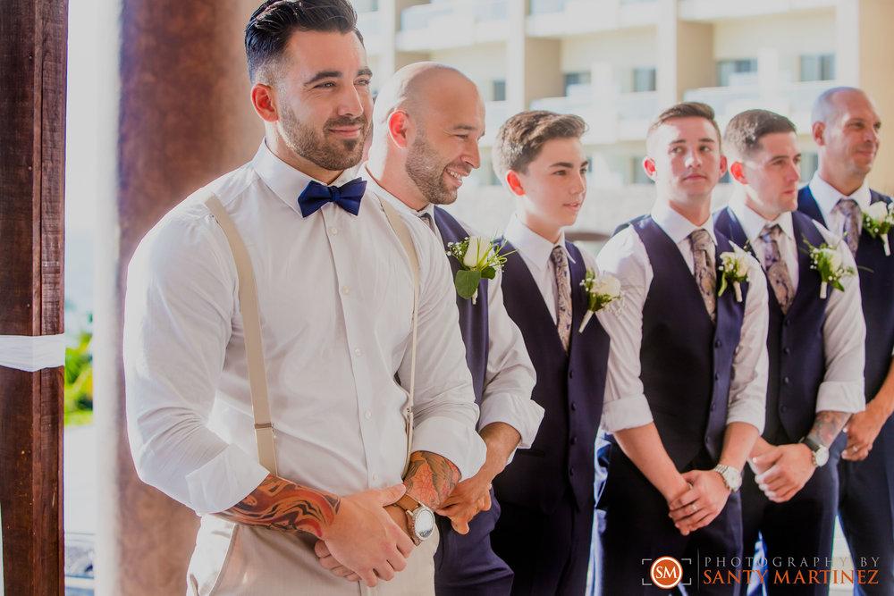 Wedding Secrets Puerto Vallarta Mexico-30.jpg