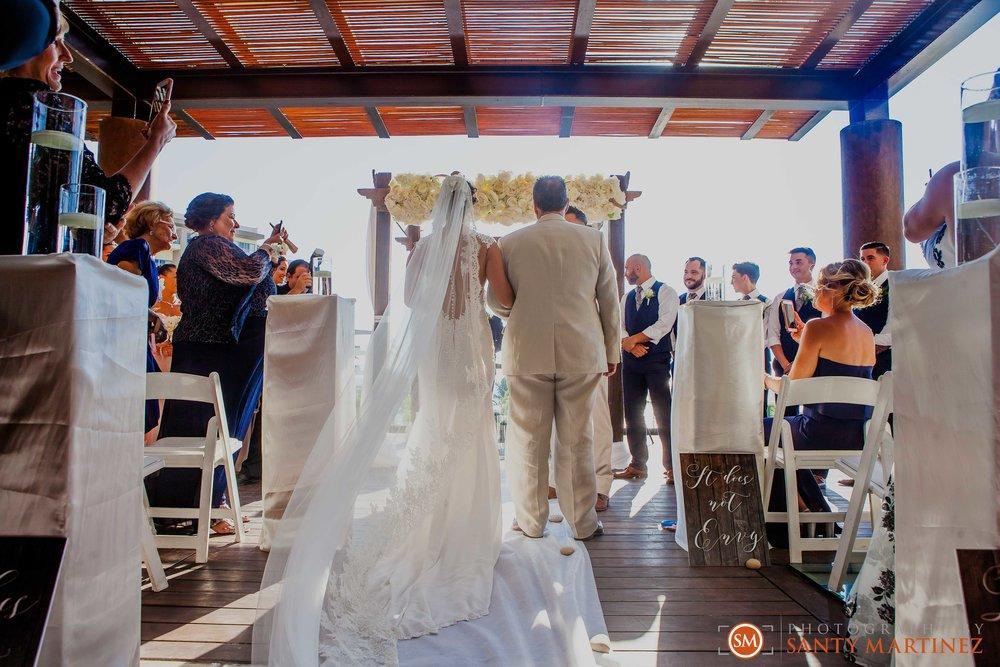 Wedding Secrets Puerto Vallarta Mexico-31.jpg