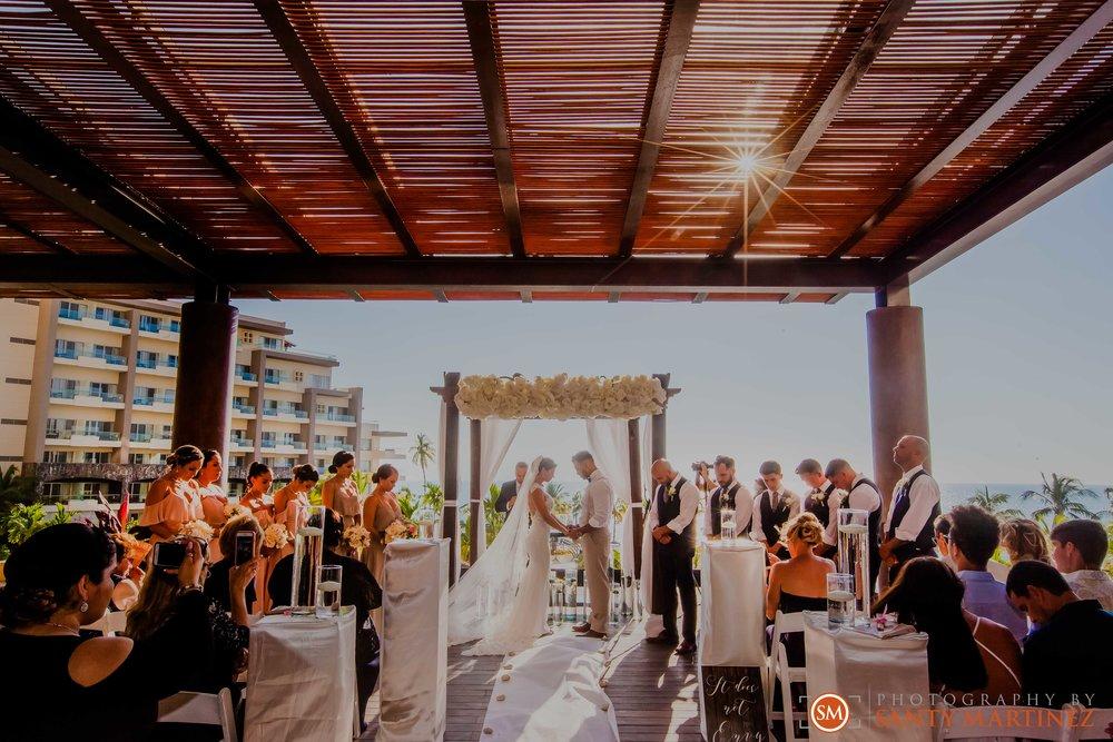 Wedding Secrets Puerto Vallarta Mexico-34.jpg
