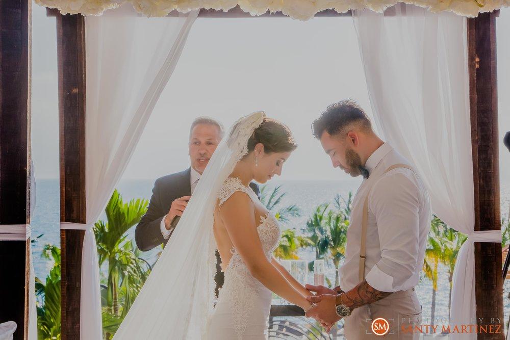Wedding Secrets Puerto Vallarta Mexico-33.jpg