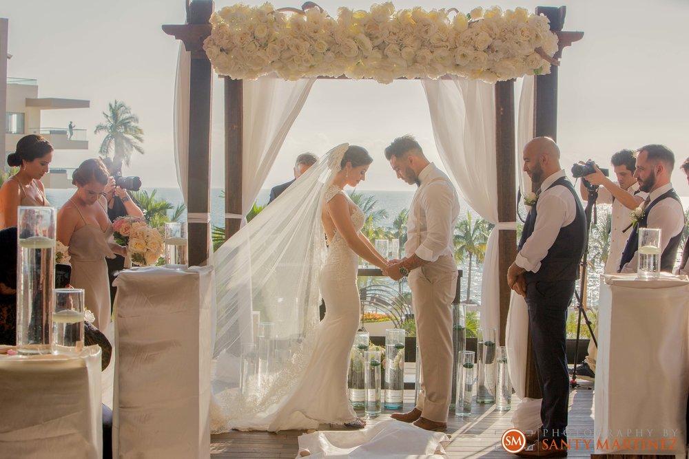 Wedding Secrets Puerto Vallarta Mexico-36.jpg